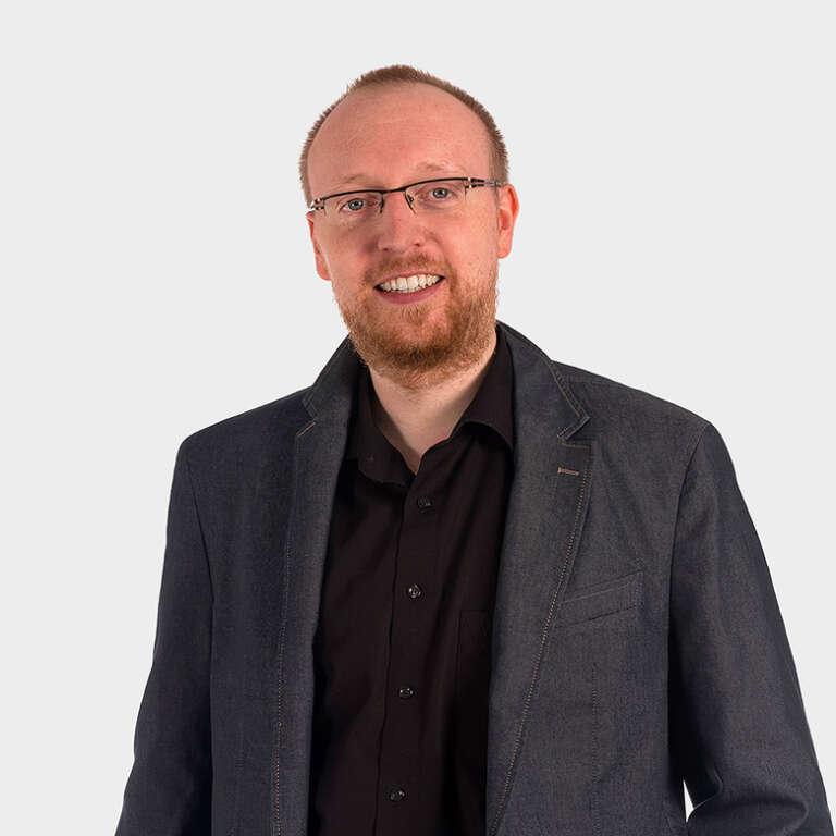Tim Wicke
