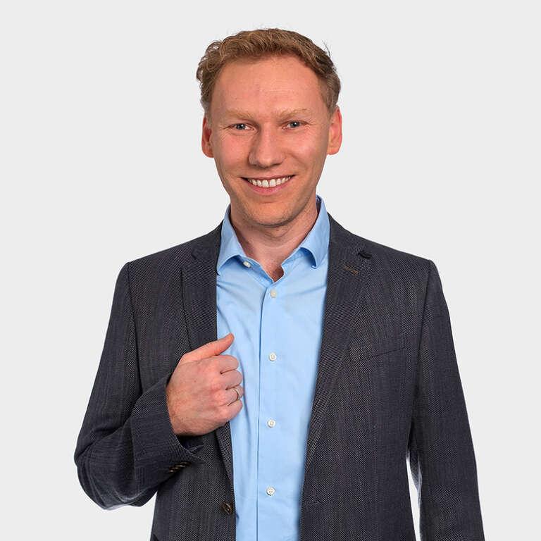 Rafael Janik