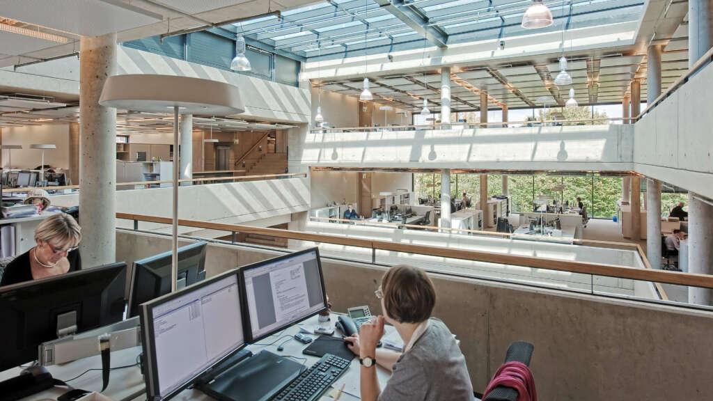 C+P Werkstatt Aachen