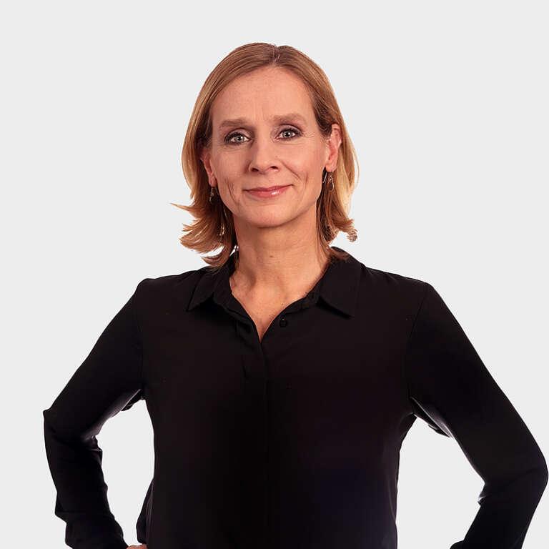 Tanja Kubanek
