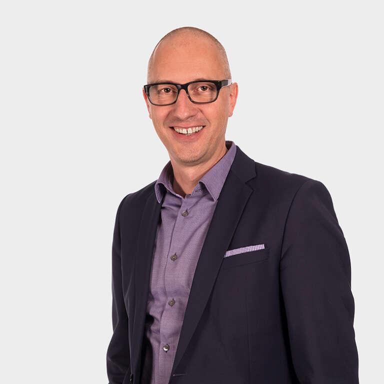 Mathias Bäßler-Vogel