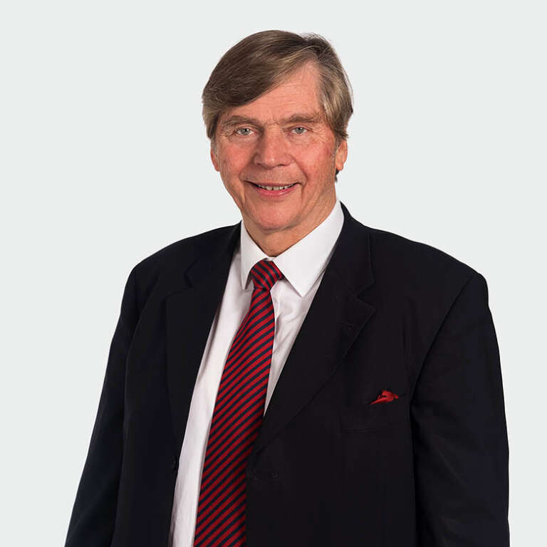 Claude Elsen