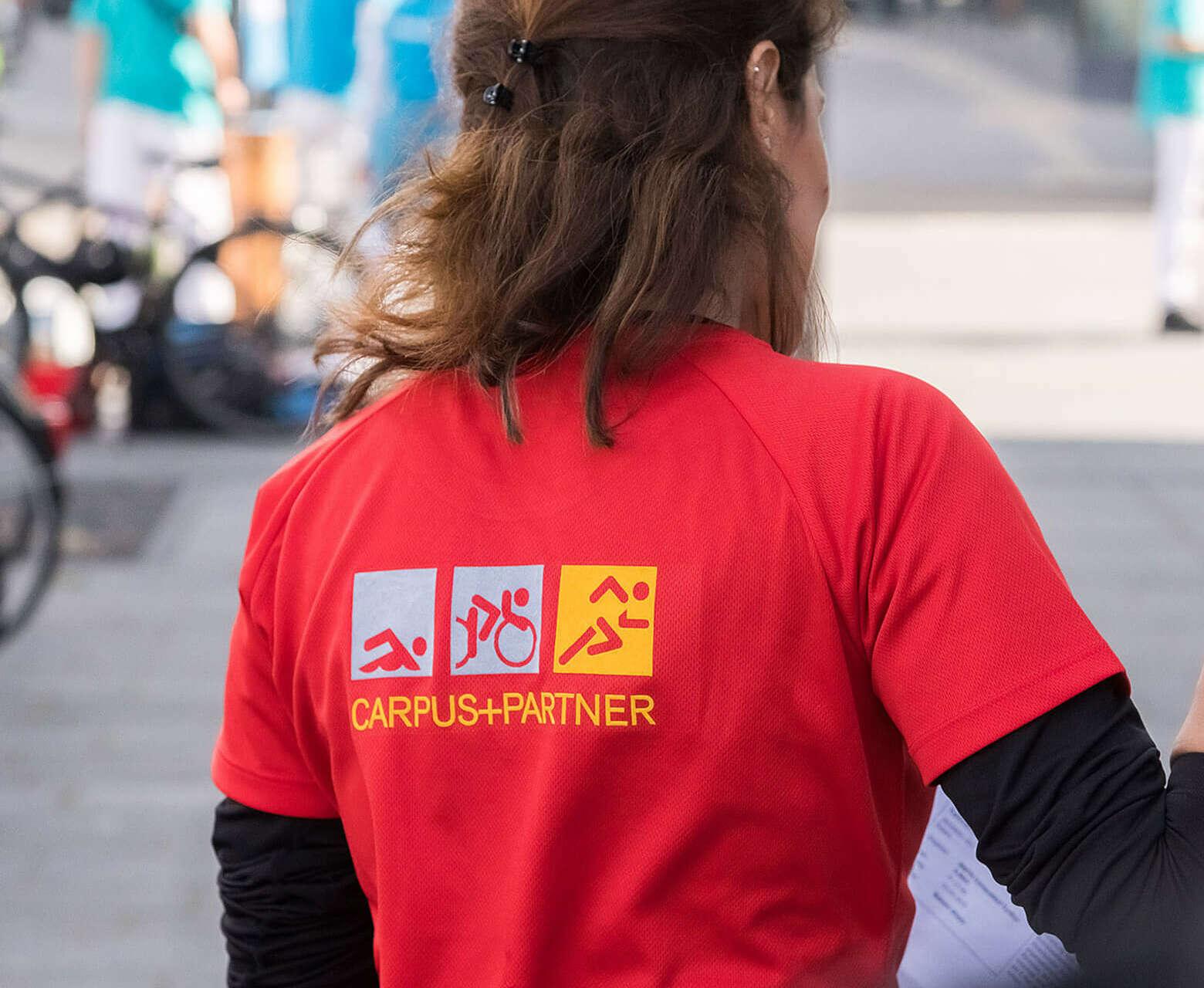Employees_Gesundheit+Sport
