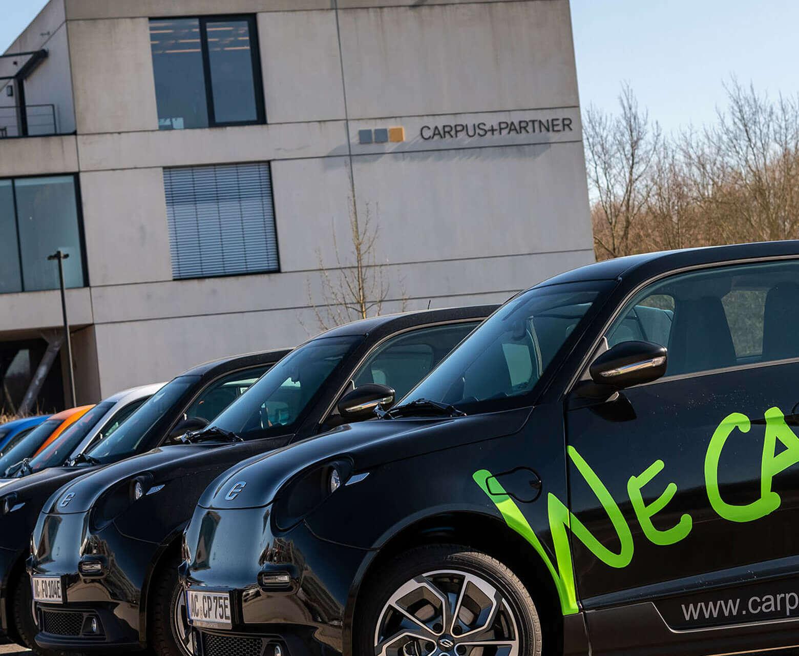 Sustainability_Mobilitätskonzept